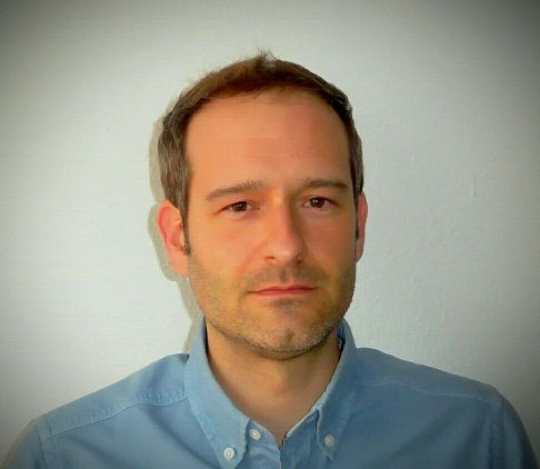 Eduardo Poch
