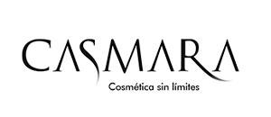 logo-casmara-cosmetica