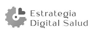 logo-estrategia-digital-salud