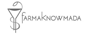 logo-farmaknowmada