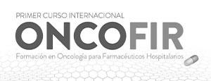 logo-oncofir