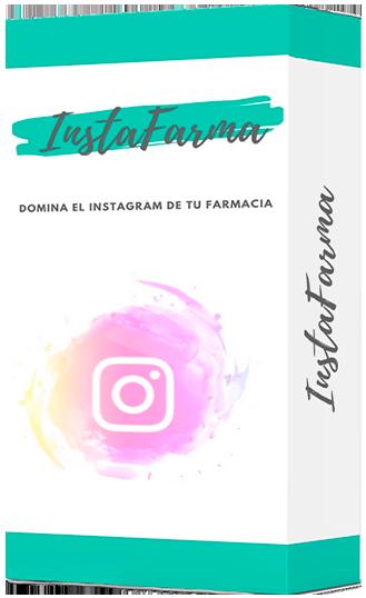 curso-online-instagram-farmacia